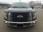 Ford F-150 27.08.2019