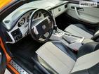 Mercedes-Benz SLK 200 29.08.2019