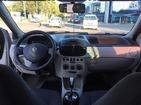 Fiat Punto 18.08.2019