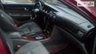 Chevrolet Evanda 06.09.2019