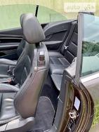 Volkswagen Eos 20.08.2019
