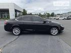 Chrysler 200 06.09.2019