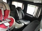 Fiat Doblo 29.08.2019