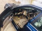 Rover 75 23.08.2019