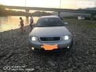 Audi A6 allroad quattro 26.08.2019