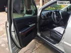 Lexus RX 300 06.09.2019