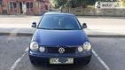 Volkswagen Polo 30.08.2019