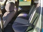 Chevrolet Niva 02.08.2019