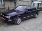 Renault 19 1999 Тернополь 1.4 л  седан механика к.п.