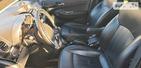 Chevrolet Orlando 29.08.2019