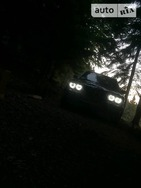 BMW 324 20.08.2019