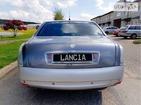 Lancia Thesis 06.09.2019