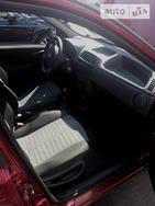 Fiat Punto 21.08.2019