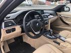 BMW 328 09.08.2019