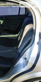 Opel Astra 28.08.2019