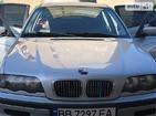 BMW 316 28.08.2019