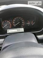 Honda CR-V 11.08.2019