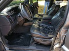 Jeep Grand Cherokee 28.08.2019