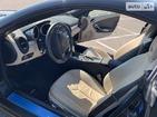 Mercedes-Benz SLK 350 19.08.2019