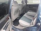 Chevrolet Tacuma 21.08.2019