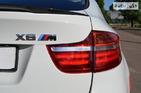 BMW X6 M 06.08.2019