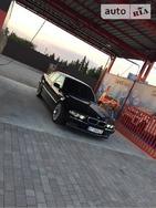 BMW 735 09.08.2019