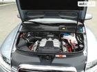 Audi A6 Limousine 06.09.2019