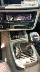 Ford Sierra 23.08.2019