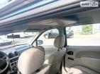 Dacia Logan MCV 18.08.2019