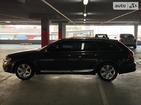 Audi A6 allroad quattro 29.08.2019