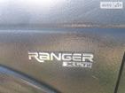 Ford Ranger 06.09.2019