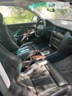 Audi A8 18.08.2019
