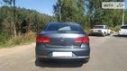 Volkswagen Passat 2012 Киев 1.8 л  седан автомат к.п.