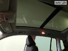 Volkswagen Tiguan 03.09.2019