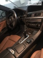 BMW 6 Series 05.09.2019