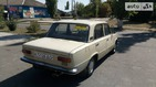 ВАЗ Lada 21013 1985 Донецк 1.2 л  седан механика к.п.