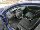 Renault Megane 2004 Ивано-Франковск 1.5 л  универсал механика к.п.