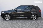 BMW X5 05.09.2019