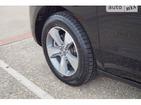 Acura MDX 2016 Одесса 3.5 л  внедорожник автомат к.п.