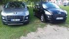 Peugeot 2008 05.09.2019
