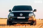 Volkswagen Amarok 03.09.2019