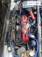 Alfa Romeo 33 05.09.2019