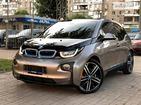 BMW i3 02.09.2019