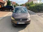 Volkswagen Touran 05.09.2019