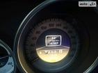Mercedes-Benz C 200 02.09.2019