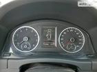 Volkswagen Tiguan 05.09.2019