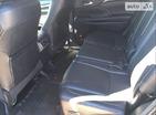 Toyota Highlander 05.09.2019