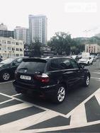 BMW X3 05.09.2019