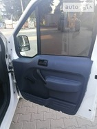 Ford Transit Connect 02.09.2019