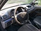 Renault Clio 03.09.2019